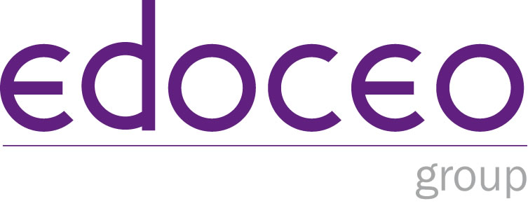 Edoceo Group